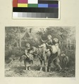Première leçon d'équitation (NYPL b14917530-1161529).tiff