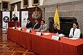 Presentación de candidaturas de la Unión Postal Universal (7923011170).jpg