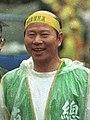 President Direct Election Movement Hsin-liang Hsu.jpg