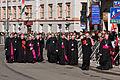 President Lech Kaczyński's funeral 4438 (4544120421).jpg