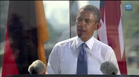 File:President Obama Speaks to the People of Berlin.webm