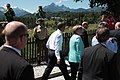 President Obama visits Krün in Bavaria IMG 1273 (18639652056).jpg