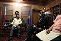 President Rodrigo Duterte with Nur Misuari.jpg
