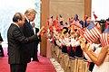 President Trump's Trip to Vietnam (33352863368).jpg
