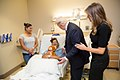 President Trump meets Las Vegas shooting victim Tiffany Huizar.jpg