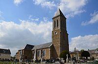 Presles - Eglise Notre-Dame.JPG