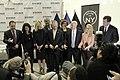 Press Conference (6881076292).jpg