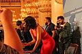 Press conference of Natalia Oreiro (2018-06-05) 06.jpg