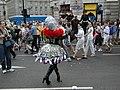 Pride London 2001 15.JPG