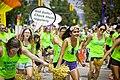 Pride Parade 2015 (19623190923).jpg