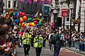 Pride in London 2013 - 045.jpg
