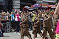 Pride in London 2016 - KTC (45).jpg