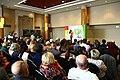 Primer acto público de Vox en Vigo (33730332508).jpg