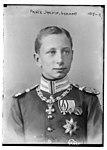 Prince Joachim, Germany LCCN2014684723.jpg