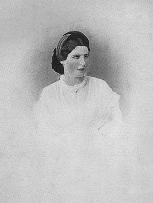 Princess Sophie of Liechtenstein - Image: Princess Sophie of Liechtenstein