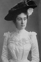 Princess Xenia of Montenegro.JPG