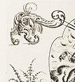 Print, Plate 31, from Neüw Grotteßken Buch (New Grotesque Book), 1610 (CH 18416731-3).jpg