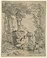 Print, The Festival of Pan, 1648 (CH 18099959).jpg