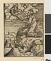 Print, book-illustration (BM 1923,1112.32 1).jpg