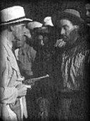 Prisioneros de la tierra - 1939.jpg