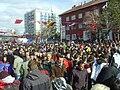 Pristina Independence day.jpg
