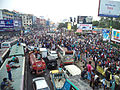 Private university students in Dhaka protest VAT on tuition fees (02).jpg