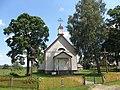Pročiūnai 30294, Lithuania - panoramio.jpg