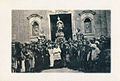 Processione negli anni 50' dei Santi Filippo e Giacomo a Diso (LE).jpg