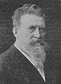 Professor Jacobus Leisten, Maler und Radierer in Düsseldorf (1914).jpg
