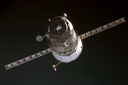 Progress M-57 docking.jpg