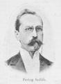 Prokop Sedlak 1894 Tomas.png