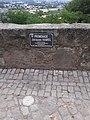 Promenade Jacques Hamel, Béziers.jpg