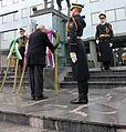 Proslava MORS ob dnevu Rudolf Maistra 2013 (14).jpg