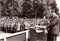 Proslava največjega delovnega uspeha kolektiva TAM 1961 (3).jpg