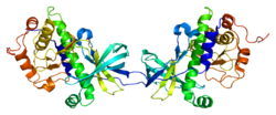 Protein TRPM7 PDB 1ia9.png