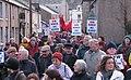 Protest-Llangefni-yn-erbyn-wylfa-b.jpg