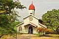 Protestant Church in Bais City, Negros Oriental.jpg