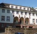 Protestantisches Alten- und Pflegeheim am Schwarzweiher - panoramio (2).jpg