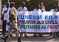 Protesting for free media in Mali - VAO.jpg