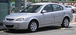 Proton Persona (front)