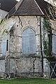 Provins - église Saint-Ayoul - baie étrésillonnée.jpg