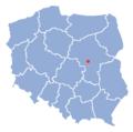 Pruszków na mapie.png