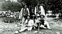 Przewodnicy tatrzanscy 1877.jpg