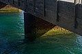 Puente al Islote de Fermina en Arrecife 03.jpg