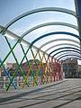 Puente de la ria.JPG