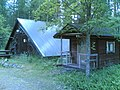 Pula-Aho,Valkolantie,Äänekoski - panoramio.jpg