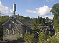 Pulperie de Chicoutimi 1912 mill closeup.jpg