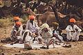 Pushkar, Rajasthan - India (15788243210).jpg
