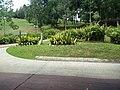 Putrajaya, the Botanical Garden 38.jpg