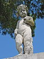 Putto (Venise) (1787717853).jpg
